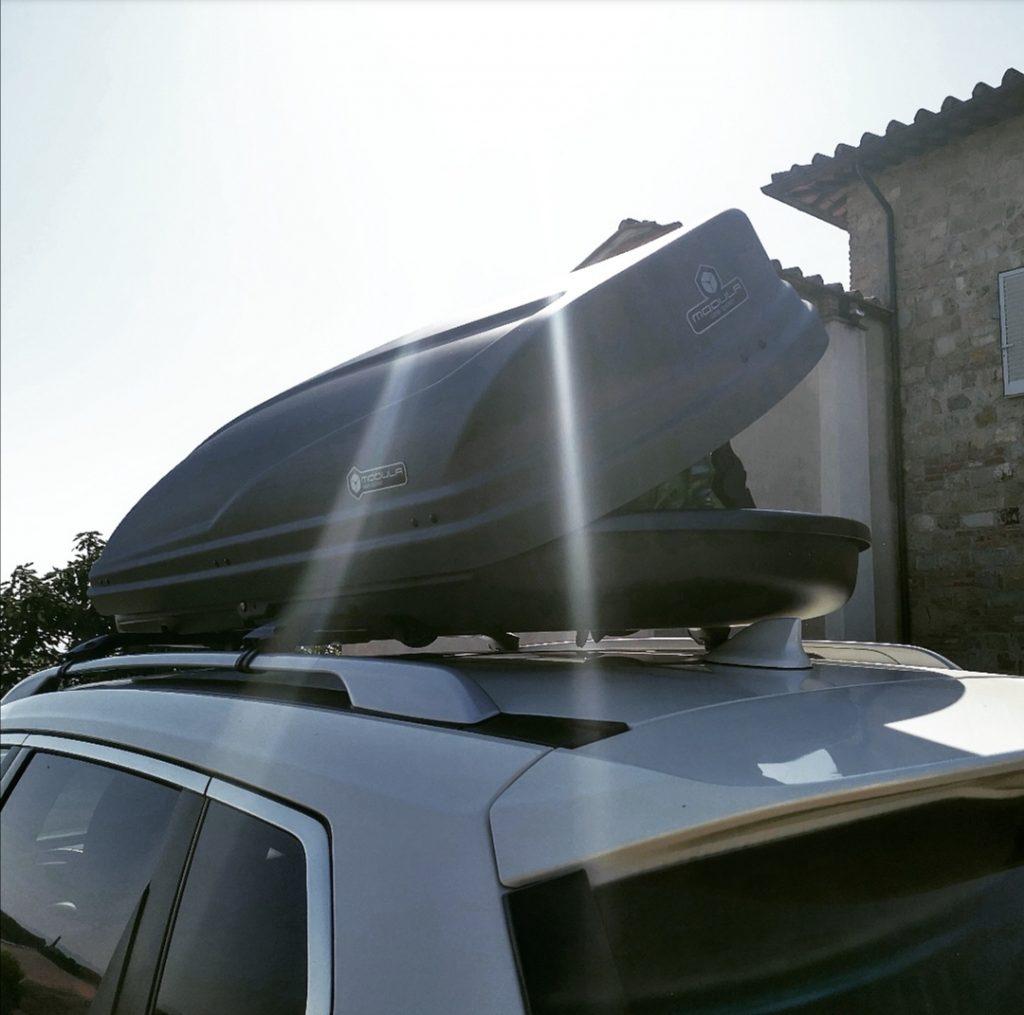 borgosolario agriturismo umbria castiglionedelago vacanze relax boxauto modula wego500 viaggi