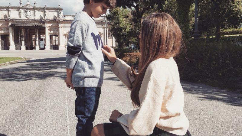 MASCHI vs FEMMINE – chi costa di piu' ai genitori?