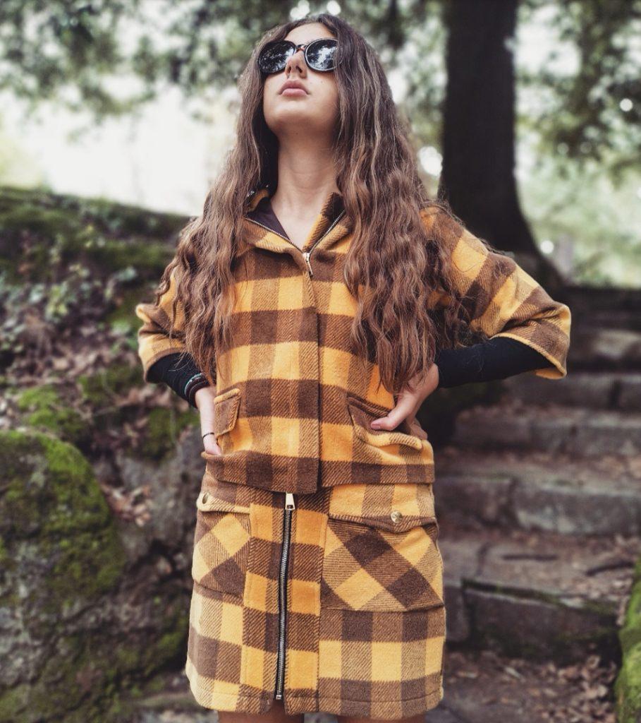 fashionkids, newcollection, nuova collezione, spring, summer, estate, primavera, bambino, modella, testimonial