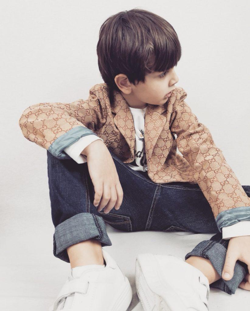 fashionkids, newcollection, nuova collezione, spring, summer, estate, primavera, bambino, model