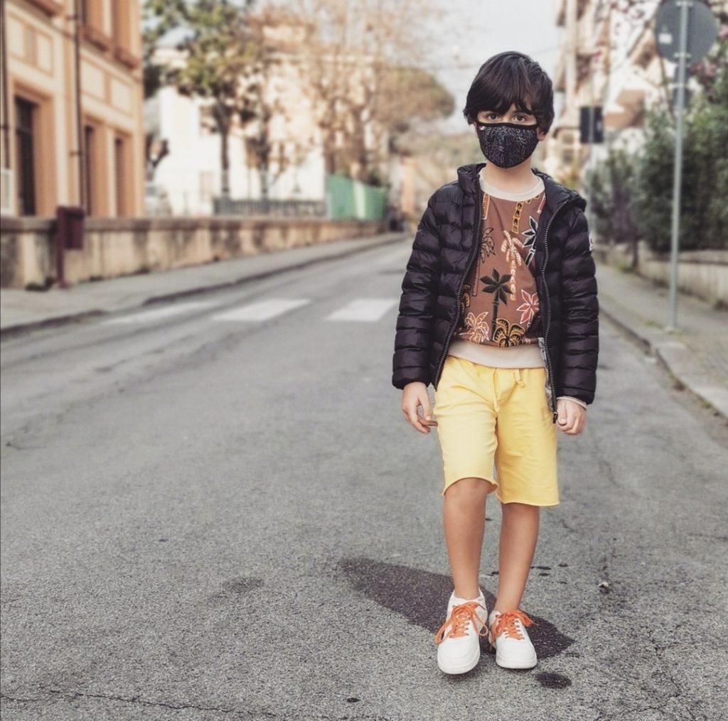 fashionkids, newcollection, nuova collezione, spring, summer, estate, primavera, bambino