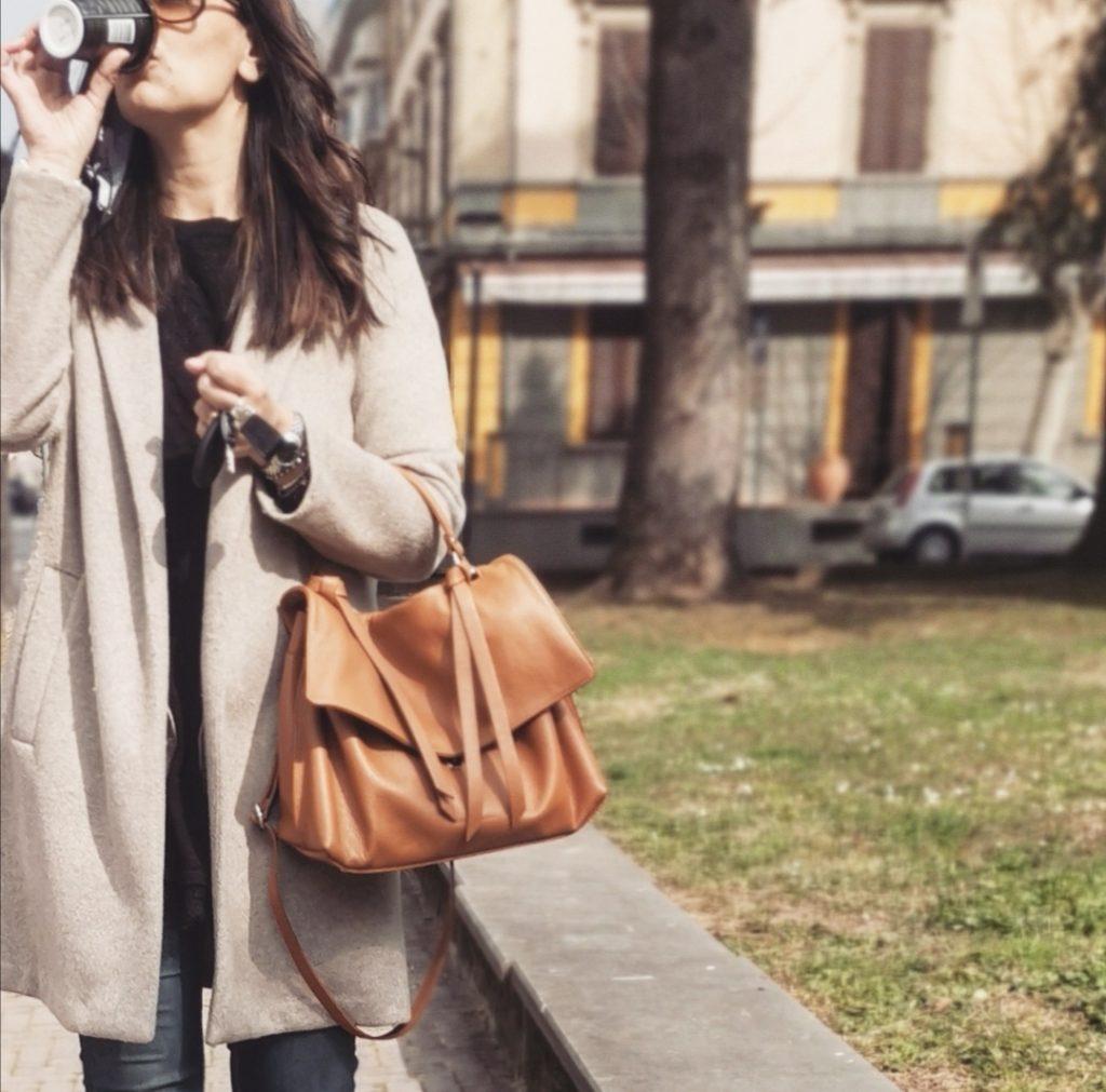 borse bags mamma fashion accessori vitadamamma artigianato fattoamano madeinitaly