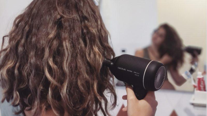 BAMBA IONICARE – capelli perfetti per tutta la famiglia