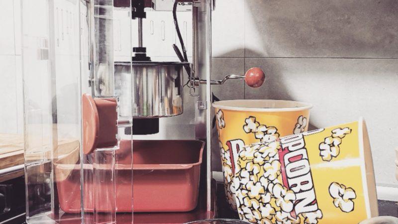 FUN & TASTE – mangiare e divertirsi
